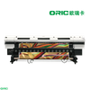 OR32-S2 3.2m Eco Solvent Printer With Double DX5 Print Heads