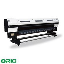 OR32-DX5-TX3 3.2m Sublimation Printer With Three DX5 Print Heads