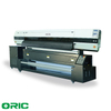 OR18-DX5-FP3/OR18-5113-FP3 1.8m Direct Sublimation Printer with three DX5/5113 Print Heads
