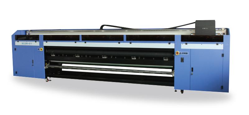 UR3200-G